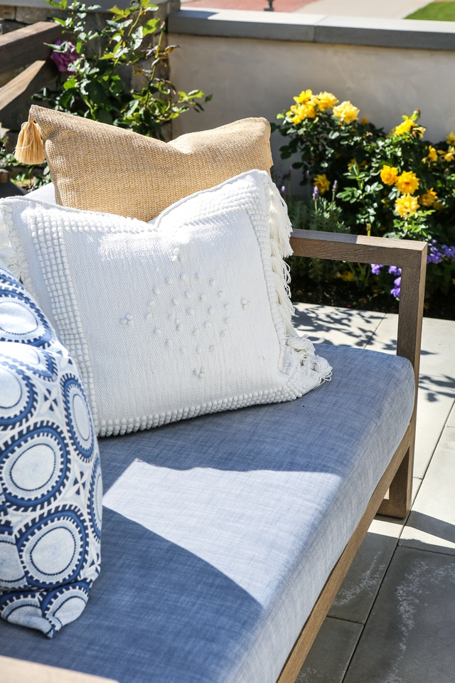 Outdoor Pillow Combination Outdoor Pillow Combination Ideas Outdoor Pillow Combination Outdoor Pillow Combination #OutdoorPillowCombination