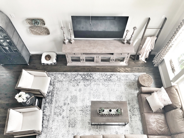 Furniture layout. Long living room furniture layout Furniture layout. Long living room furniture layout ideas Sofa Sectional Chairs Furniture layout. Long living room furniture layout #Furniturelayout #Longlivingroom #furniture #layout