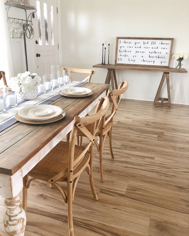 Farmhouse flooring Farmhouse flooring ideas Best Farmhouse flooring ideas Farmhouse flooring #Farmhouseflooring #Farmhouse #flooring