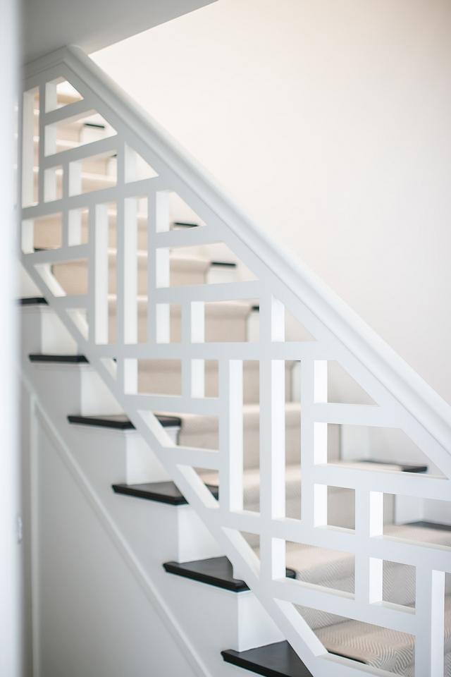 Unique custom staircase Unique custom staircase railing Unique custom staircase Unique custom staircase railing #customstaircase #staircase #railing