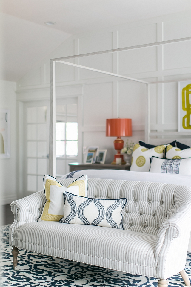 Settee Bedroom with settee Settee Bedroom with settee ideas Settee Bedroom with settee #Settee #Bedroom