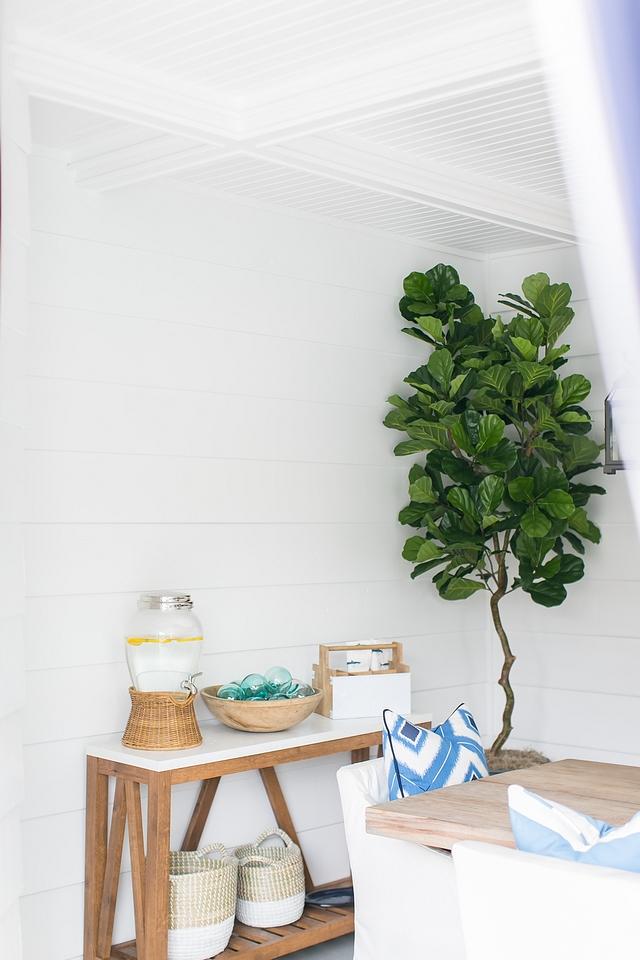 Outdoor Console Table Outdoor Console Table Decor Ideas Outdoor Console Table Outdoor dining area with Console Table Outdoor Console Table #OutdoorConsoleTable #Outdoors #Outdoordiningarea
