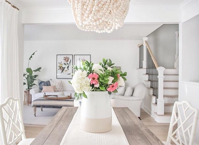 Beautiful Homes Of Instagram Fixer Upper Home Bunch Interior Design Ideas