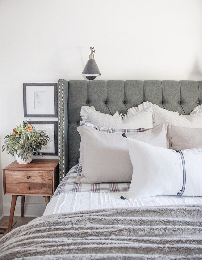 Bedding textures and colors Bedding textures and colors Bedding textures and colors Bedding textures and colors Bedding textures and colors Bedding textures and colors #Bedding #bedroom #textures #bedroomcolors