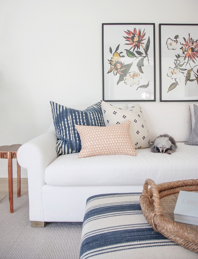 Pillow Ideas Decorating a sofa with pillows Pillow Ideas Pillow Styling Pillow Ideas Decorating a sofa with pillows Pillow Ideas Pillow Styling Pillow Ideas Decorating a sofa with pillows Pillow Ideas Pillow Styling #Pillows #PillowIdeas #Decoratingasofa #PillowStyling