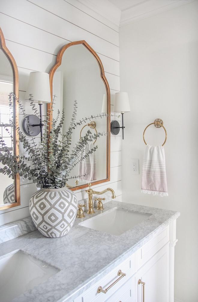 Brass Arched Mirror Brass Arched Mirror Brass Arched Mirror Brass Arched Mirror #BrassArchedMirror #ArchedMirror