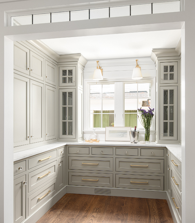 Grey Cabinet Paint Color Best greys for cabinets Sherwin William SW 7640 Fawn Brindle Grey Cabinet Paint Color Best greys for cabinets Sherwin William SW 7640 Fawn Brindle Grey Cabinet Paint Color Best greys for cabinets Sherwin William SW 7640 Fawn Brindle #GreyCabinetPaintColor #GreyCabinet #GreyPaintColor #Bestgreys #cabinets #SherwinWilliamSW7640FawnBrindle