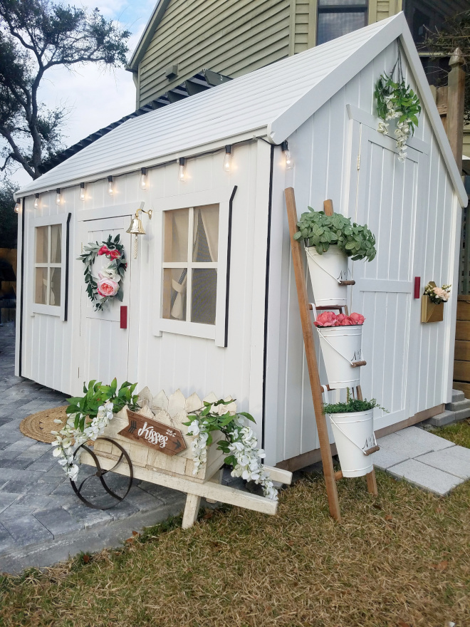 Playhouse Farmhouse Playhouse White Playhouse Playhouse Farmhouse Playhouse White Playhouse decor Outdoor Playhouse Farmhouse Playhouse White Playhouse ideas Playhouse Farmhouse Playhouse White Playhouse Playhouse Farmhouse Playhouse White Playhouse Playhouse Farmhouse Playhouse White Playhouse #Playhouse #FarmhousePlayhouse #WhitePlayhouse #Outdoorplayhouse
