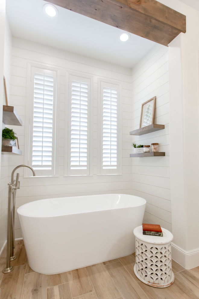Shiplap Bathtub Nook Shiplap Bathtub Nook Shiplap Bathtub Nook Shiplap Bathtub Nook Shiplap Bathtub Nook Shiplap Bathtub Nook #Shiplap #BathtubNook