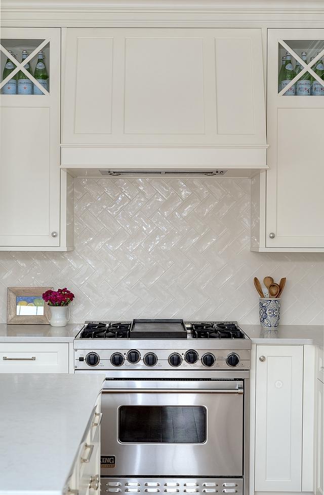 2019 Home Renovation Ideas Home Bunch Interior Design Ideas