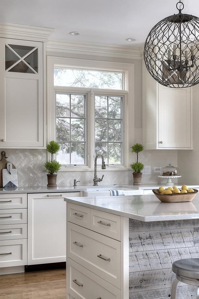 2019 Home Renovation Ideas - Home Bunch Interior Design Ideas