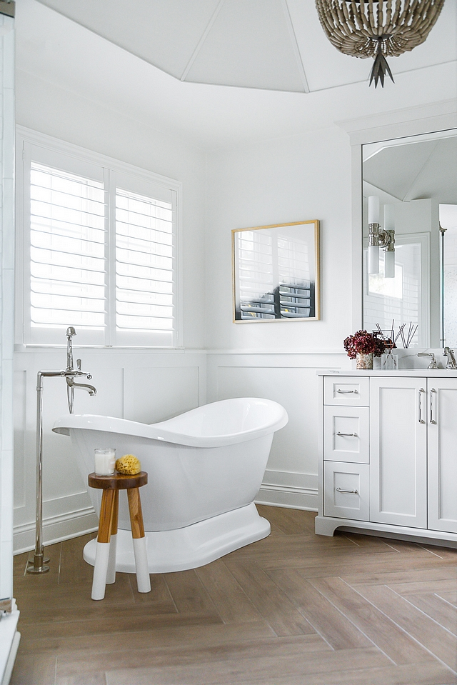 Benjamin Moore OC 23 Classic Gray Best neutral light grey white paint color by Benjamin Moore OC 23 Classic Gray Benjamin Moore OC 23 Classic Gray Benjamin Moore OC 23 Classic Gray #BenjaminMooreOC23ClassicGray