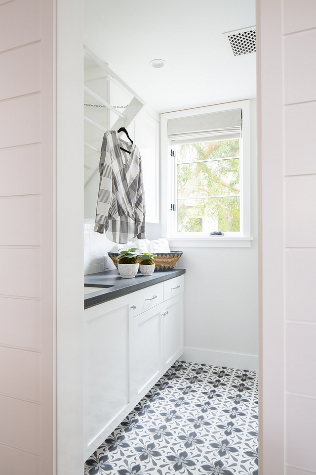 Small Laundry room Second floor laundry room Small Laundry room Second floor laundry room Small Laundry room Second floor laundry room design ideas layout Small Laundry room Second floor laundry room Small Laundry room Second floor laundry room #SmallLaundryroom #Secondfloorlaundryroom #laundryroom