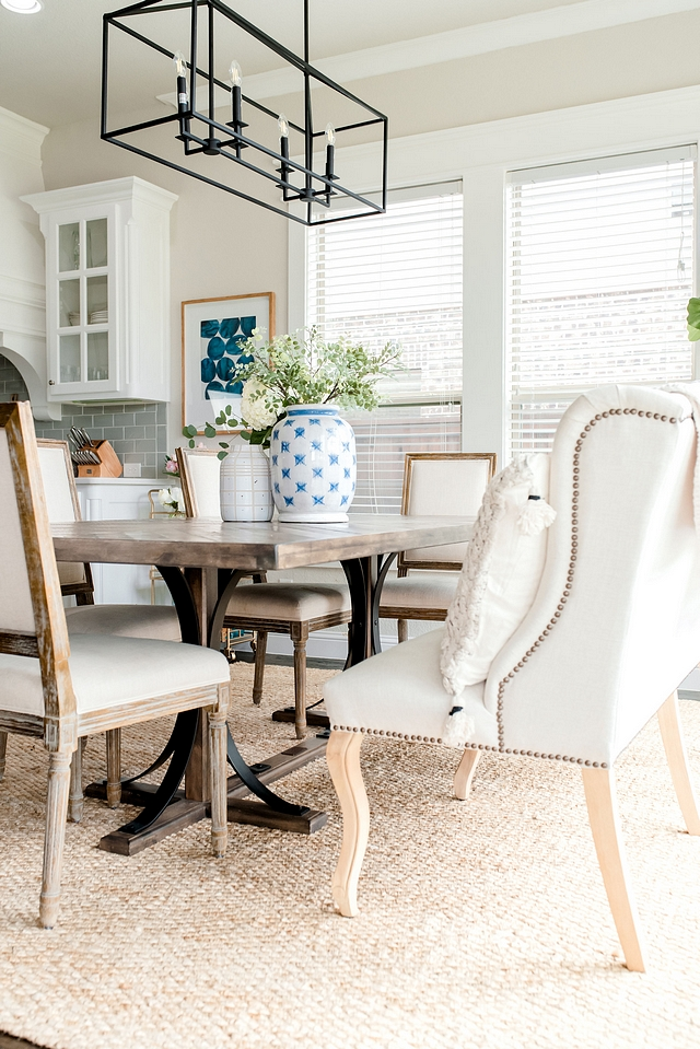 Benjamin Moore Benjamin Moore Best Neutrals by Benjamin Moore Benjamin Moore Benjamin Moore Best Neutrals by Benjamin Moore Paint Color Benjamin Moore Benjamin Moore Best Neutrals by Benjamin Moore #BenjaminMoore #BenjaminMoorePaintColor #BestNeutralsbyBenjaminMoore