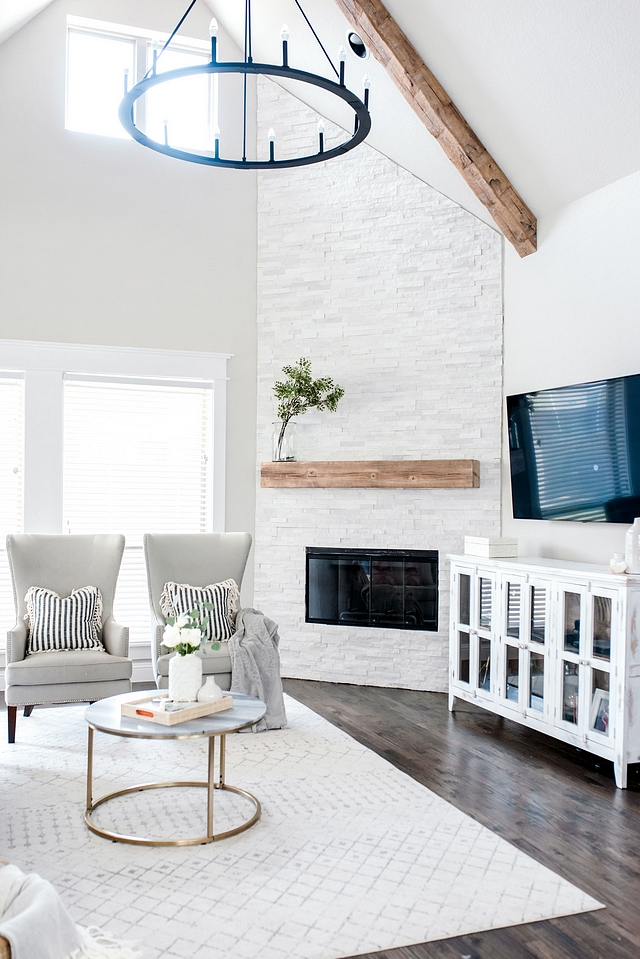 Corner fireplace Floor to ceiling corner fireplace Living room with Corner fireplace Floor to ceiling corner fireplace Corner fireplace Floor to ceiling corner fireplace design ideas Corner fireplace Floor to ceiling corner fireplace #Cornerfireplace #Floortoceilingcornerfireplace #Floortoceilingfireplace