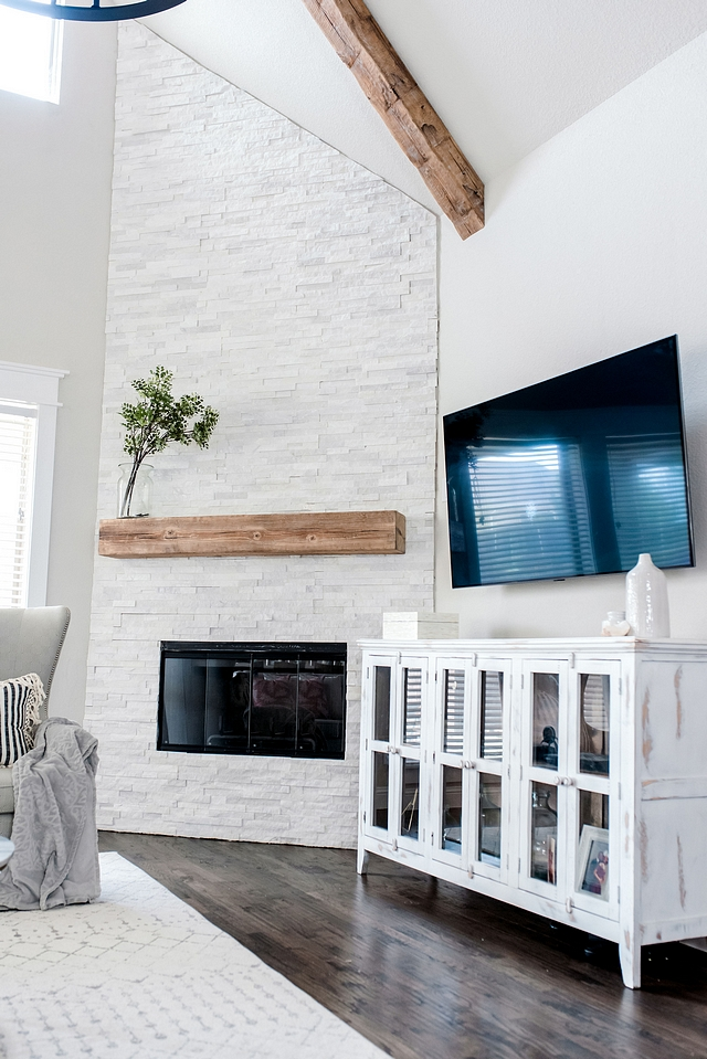 White quartz stagged stone fireplace White quartz stagged stone fireplace White quartz stagged stone fireplace White quartz stagged stone fireplace #Whitequartz #staggedstone #stonefireplace