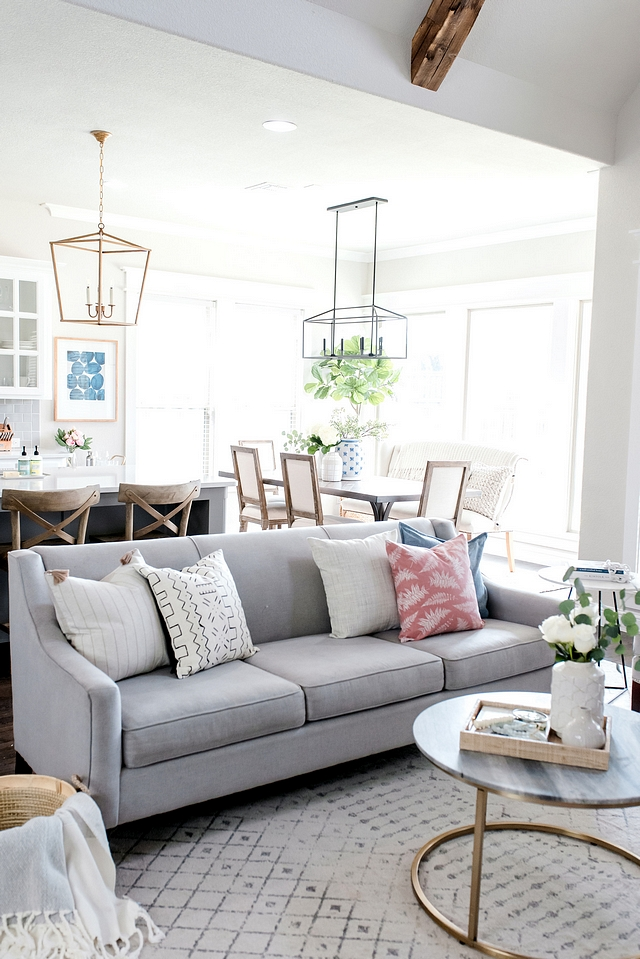 Living room decor Living room decor sofa, pillows, rug, coffee table, lighting, decor ideas Living room decor Living room decor sofa, pillows, rug, coffee table, lighting, decor ideas Living room decor Living room decor sofa, pillows, rug, coffee table, lighting, decor ideas #Livingroom #Livingroomdecor #decor #sofa #pillows, rug #coffeetable #lighting #decorideas