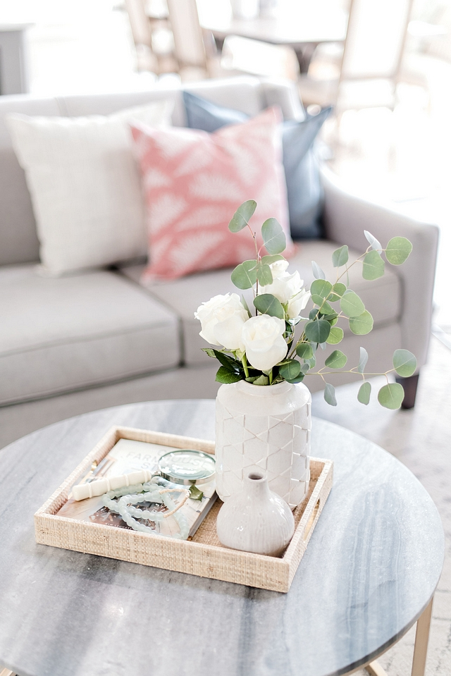 Coffee table decor I don't think a coffee table decor can get any better than this... perfection Save this to get this look Coffee table decor Coffee table decor #Coffeetabledecor