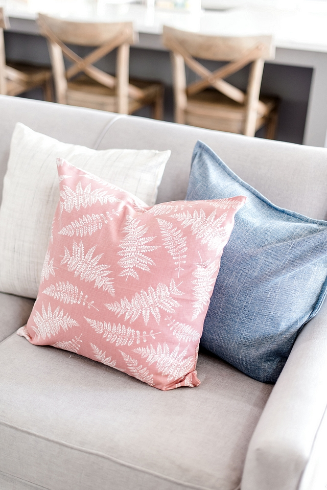 Pillow Combination Pillow Combination Sofa Pillow Combination #Pillow #sofapillowCombination #sofapillow #pillows