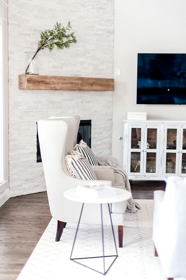 Living room corner fireplace with stacked white leger stone Living room corner fireplace with stacked white leger stone Living room corner fireplace with stacked white leger stone Living room corner fireplace with stacked white leger stone #Livingroom #cornerfireplace #stackedwhitestone #legerstone