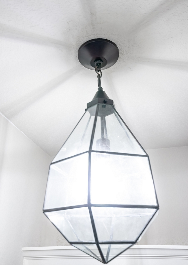 Geometric pendant light Affordable Geometric pendant light Geometric pendant light Geometric pendant light #Geometricpendantlight