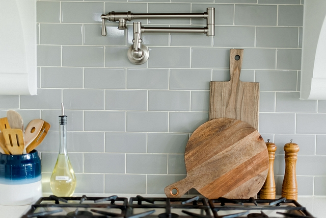 Grey subway tile Grey subway tile Grey subway tile Kitchen with Grey subway tile Grey subway tile Grey subway tile #Greysubwaytile #subwaytile