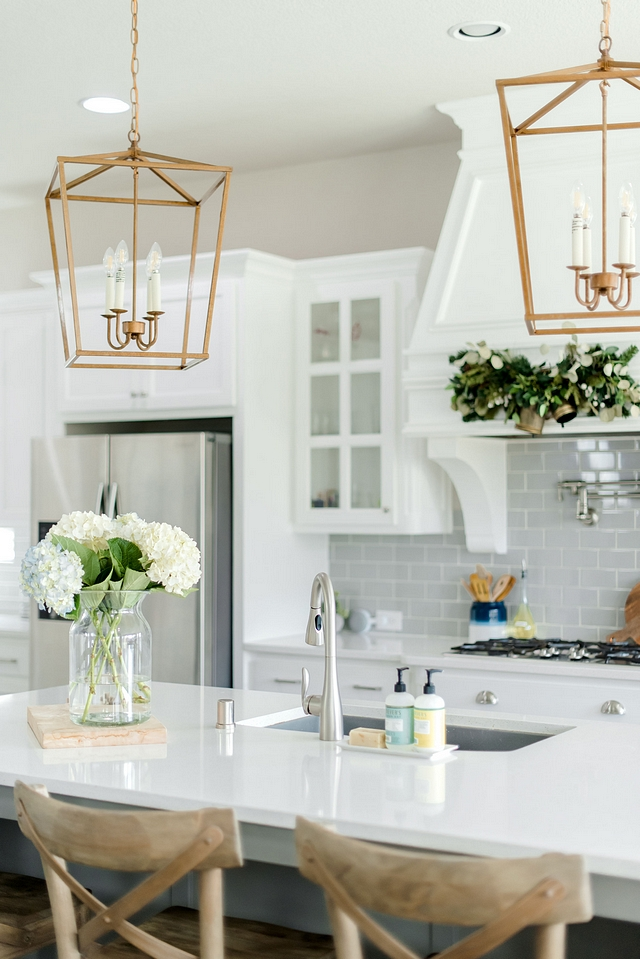 Kitchen decorating ideas Kitchen decorating ideas Kitchen decorating ideas Kitchen decorating ideas Kitchen decorating ideas #Kitchendecoratingideas