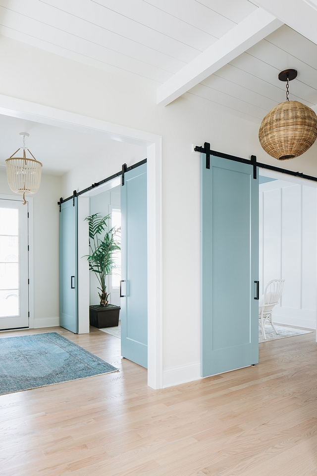 Benjamin Moore AC-23 James River Gray Benjamin Moore AC-23 James River Gray Benjamin Moore AC-23 James River Gray Benjamin Moore AC-23 James River Gray #BenjaminMooreAC23JamesRiverGray #BenjaminMoore #BenjaminMoorepaintcolor #BenjaminMoorepaintcolors #BenjaminMooreaqua
