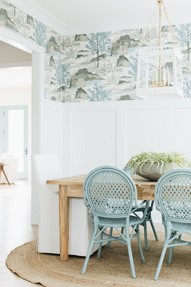 Aqua Blue Gray and white Color Scheme Coastal color scheme dining room color scheme Aqua Blue Gray and white Color Scheme Coastal colors dining room color scheme Aqua Blue Gray and white Color Scheme Coastal color scheme Aqua Blue Gray and white Color Scheme Aqua Blue Gray and white Color Scheme #Aqua #Blue #Gray #white #ColorScheme #Coastalcolorscheme #coastalinteriorcolorscheme #diningroom #aquabluecolorscheme