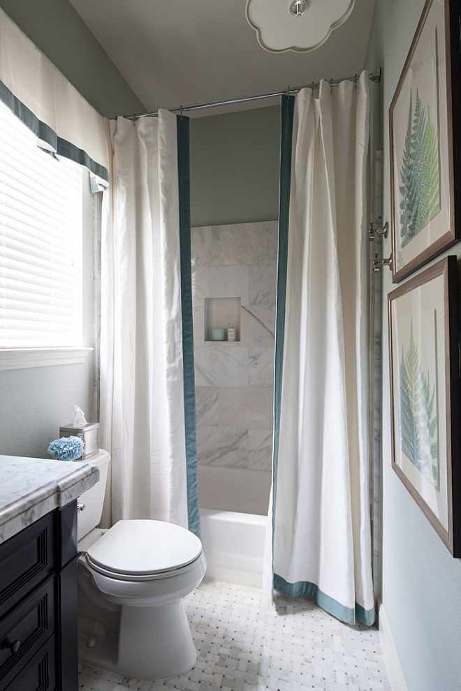 Benjamin Moore 1563 Quiet Moments Great paint color for Bathrooms Benjamin Moore 1563 Quiet Moments Benjamin Moore 1563 Quiet Moments #BenjaminMoore1563QuietMoments #BenjaminMooreQuietMoments #BenjaminMoore1563