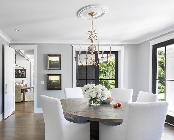 Dark Cedar Shaker Exterior Home Bunch Interior Design Ideas