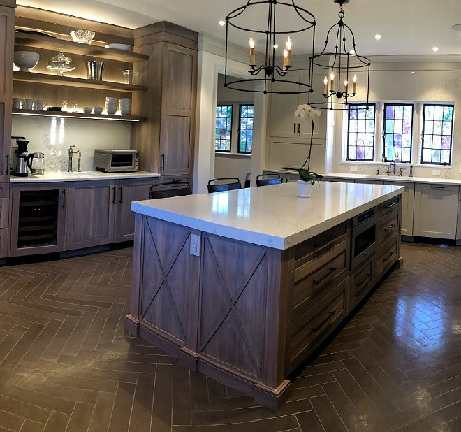 Grey Rift Oak Kitchen Island Kitchen island Grey Rift Oak Kitchen Island Grey Rift Oak Kitchen Island Grey Rift Oak Kitchen Island Ideas Grey Rift Oak Kitchen Grey Rift Oak Kitchen Island #Greykitchenisland #RiftOak #KitchenIsland