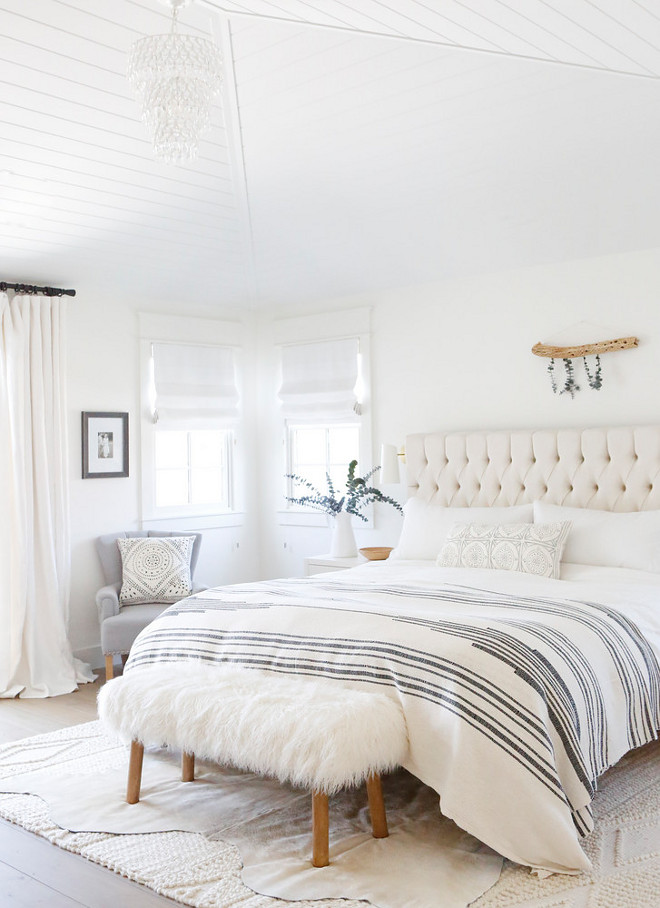 White bedroom Modern farmhouse white bedroom White bedroom Modern farmhouse white bedroom White bedroom Modern farmhouse white bedroom White bedroom Modern farmhouse white bedroom #Whitebedroom #Modernfarmhousebedroom