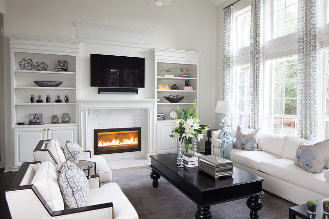 Neutral living room paint color Benjamin Moore neutral paint color Neutral living room paint color Benjamin Moore neutral warm whites neutral paint color Neutral living room paint color Benjamin Moore neutral warm whites #neutralpaintcolor #Neutrallivingroom #paintcolor #BenjaminMoore #BenjaminMooreneutrals #warmwhites
