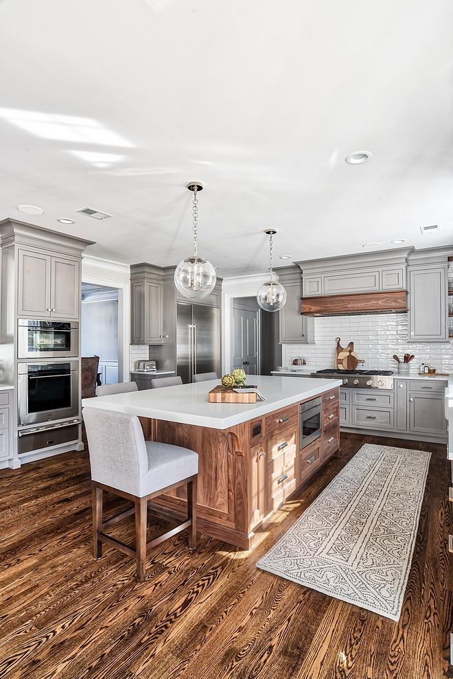 Top 5 Kitchen Island Ideas - Home Bunch Interior Design Ideas