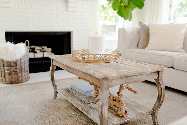 Distressed whitewashed coffee table Distressed whitewashed coffee table ideas Distressed whitewashed coffee table Distressed whitewashed coffee table #Distressedcoffeetable #coffeetable #whitewashedcoffeetable