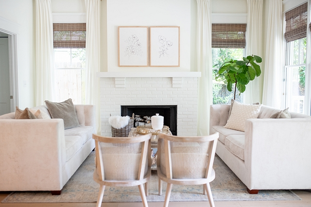 Alabaster by Sherwin Williams Alabaster by Sherwin Williams white paint color Alabaster by Sherwin Williams Alabaster by Sherwin Williams Alabaster by Sherwin Williams #AlabasterbySherwinWilliams