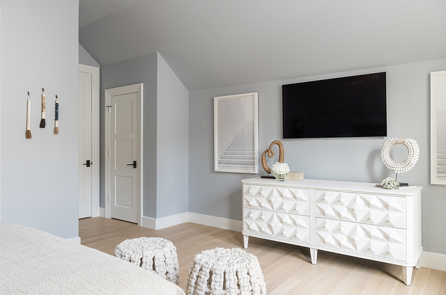 Smoke by Benjamin Moore Smoke by Benjamin Moore paint color Smoke by Benjamin Moore Smoke by Benjamin Moore #SmokeBenjaminMoore