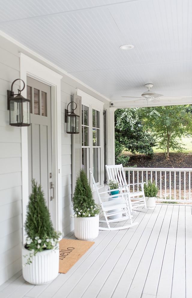 Beautiful Homes Of Instagram Atlanta Home Bunch Interior Design Ideas