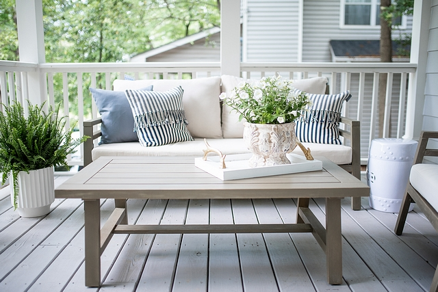Porch Decor Porch Decorating Porch Furniture Porch Decor Porch Decorating Porch Furniture Porch Decor Porch Decorating Porch Furniture #Porch #PorchDecor #PorchDecorating #PorchFurniture