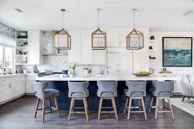 Kitchen island dimensions Avarage large kitchen island dimensions All shared on Home Bunch Kitchen island dimension ideas Kitchen island dimensions Kitchen island dimension #Kitchenisland #Kitchenislanddimension #Kitchenislanddimensions