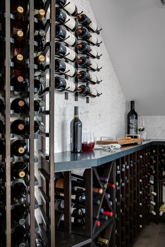 Wine Shelving Wine Room Shelves Custom Design made out of African Mahogany Wine Shelving Wine Room Shelves Custom Design made out of African Mahogany Wine Shelving Wine Room Shelves Custom Design made out of African Mahogany Wine Shelving Wine Room Shelves Custom Design made out of African Mahogany #WineShelving #WineRoomShelves #WineRoom #Wineroom #Mahogany