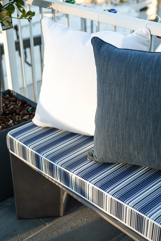 Fabricut outdoor fabric