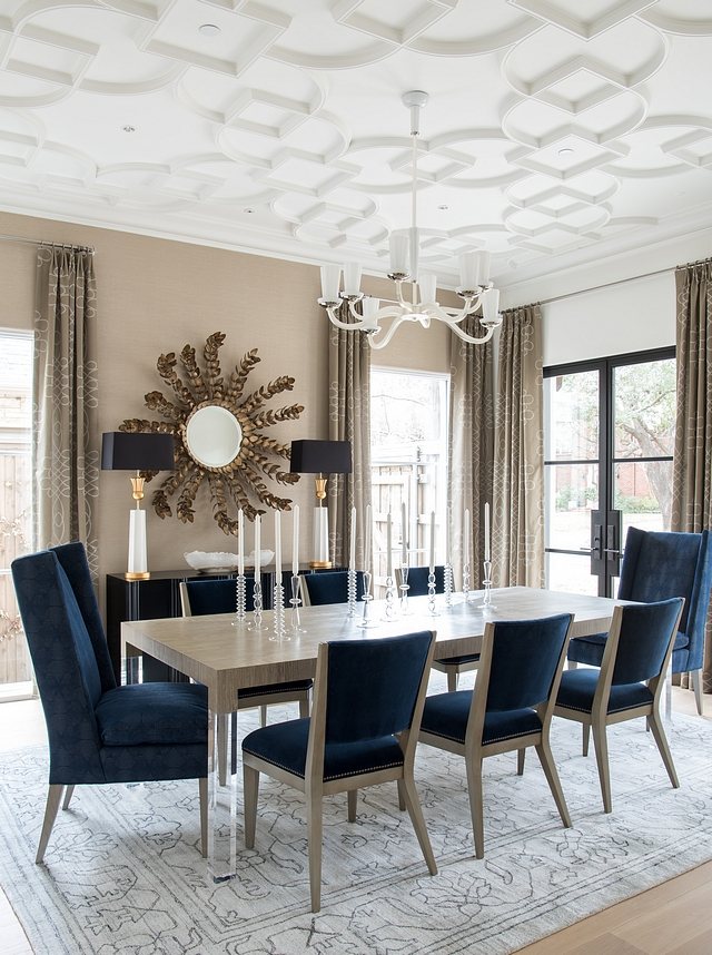 Dining room ceiling plaster design The plaster ceiling is done by hand Dining room ceiling plaster design ideas Dining room ceiling plaster design Dining room ceiling plaster design Dining room ceiling plaster design #Diningroom #ceiling #plasterdesign #plasterceiling #ceilingdesign