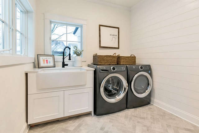 Laundry room reno Laundry room renovation Laundry room remodel Laundry room reno Laundry room renovation Laundry room remodel Laundry room reno Laundry room renovation Laundry room remodel #Laundryroom #Laundryroomreno #reno #Laundryroomrenovation #renovation #Laundryroomremodel #remodel