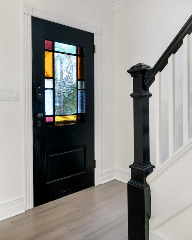 Historic front door paint color Benjamin Moore Black Historic front door paint color Benjamin Moore Black Historic front door paint color Benjamin Moore Black Historic front door paint color Benjamin Moore Black Historic front door paint color Benjamin Moore Black Historic front door paint color Benjamin Moore Black #Historicfrontdoor #paintcolor #BenjaminMooreBlack