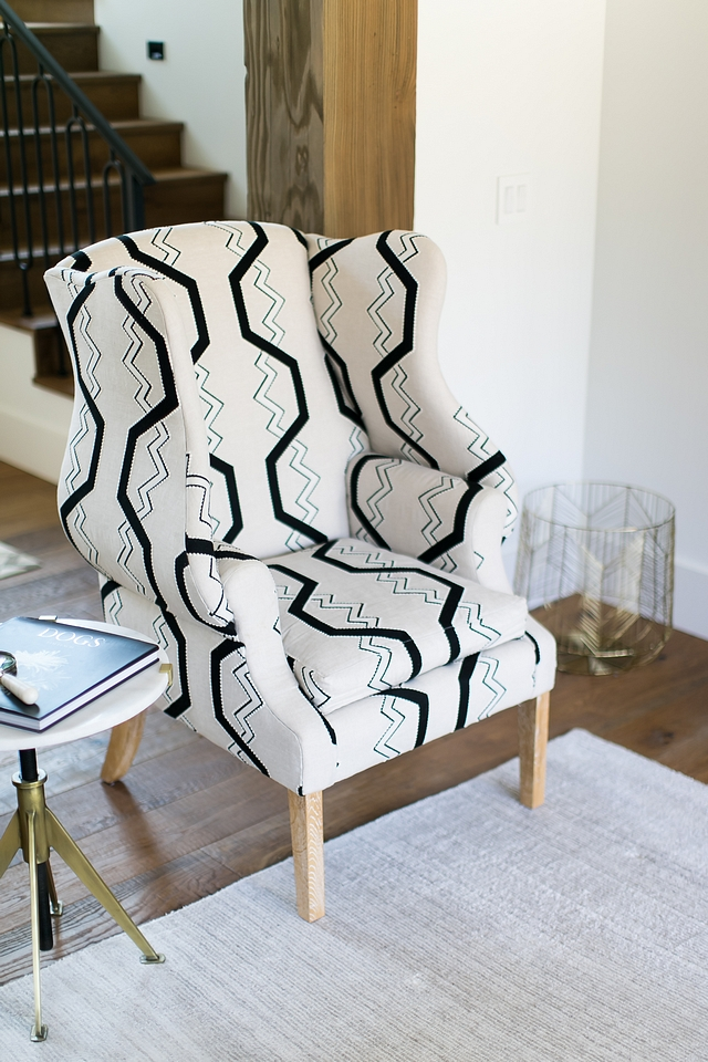 Accent Chair These gorgeous chairs are custom with Larsen Butler-Black fabric Accent Chair These gorgeous chairs are custom with Larsen Butler-Black fabric Accent Chair These gorgeous chairs are custom with Larsen Butler-Black fabric Accent Chair These gorgeous chairs are custom with Larsen Butler-Black fabric #AccentChair #chairs #LarsenButlerBlack #fabric