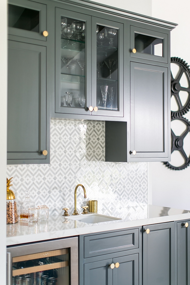 Grizzle Gray by Sherwin Williams Grizzle Gray by Sherwin Williams Grizzle Gray by Sherwin Williams Grizzle Gray by Sherwin Williams #GrizzleGraybySherwinWilliams #paintcolor