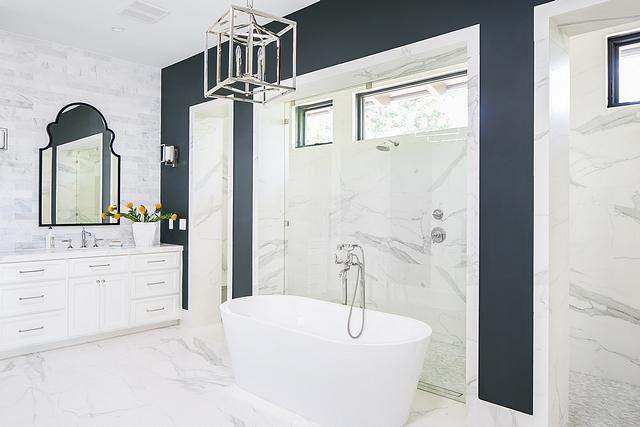 Walk through shower Walk through shower design Walk through shower design ideas Walk through shower Walk through shower Walk through shower #Walkthroughshower