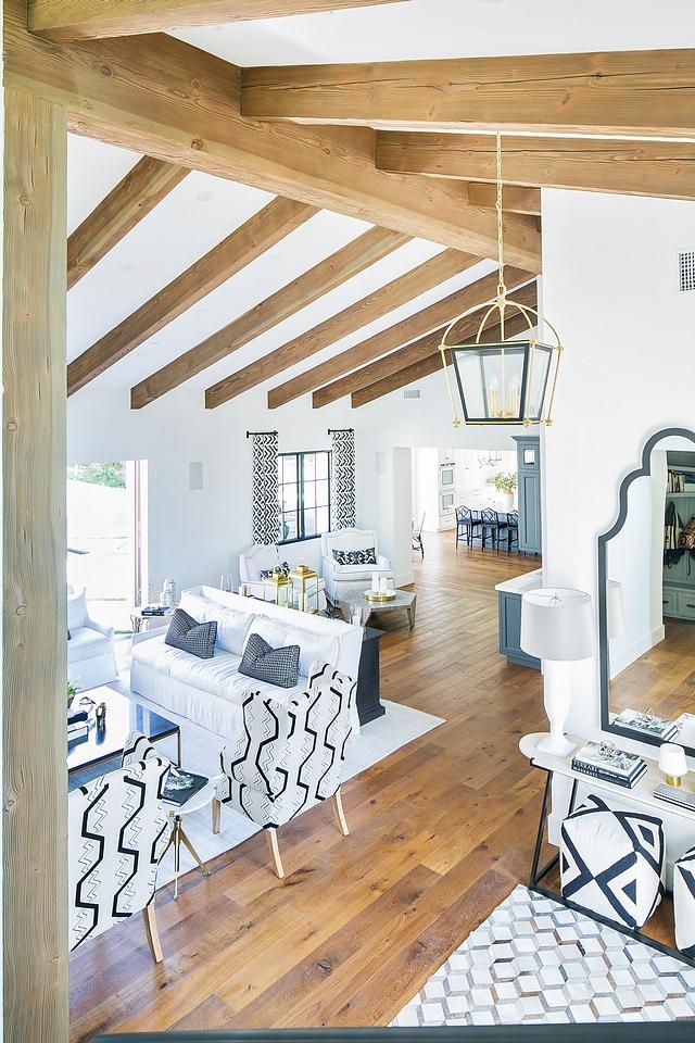 Matte hardwood floor finish Best matte hardwood floor finishes White Oak hardwood flooring in matte finish #mattehardwoodfloorfinish #mattefinish #hardwoodfloorfinish #whiteoak #hardwoodfloor #hardwoodflooring